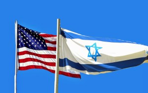 America's Politicians are Pro-Israel and Anti-Annexation