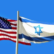 America's Politicians are Pro-Israel and Anti-Annexation