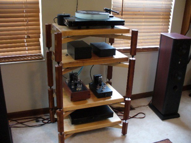 Audio+Furniture+Audio+Racks+And+Cabinets