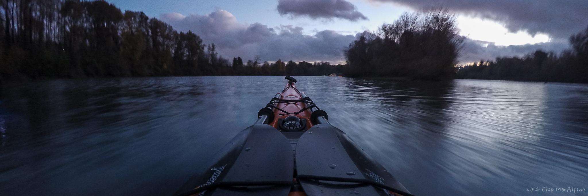 chip_macalpine_ross_island_kayaking-0046490