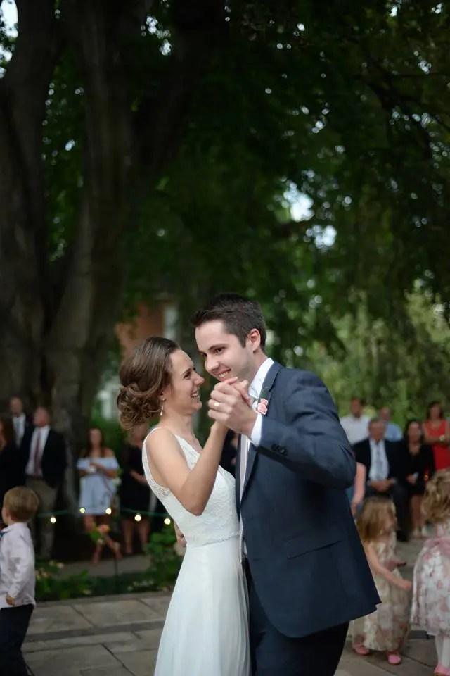 Cost of Wedding Disc Jockey