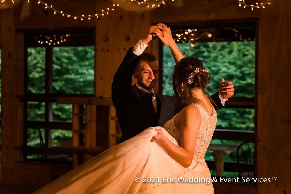 Good Wedding DJ