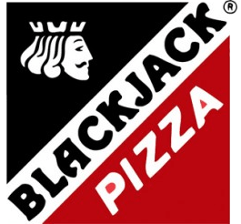 Black Jack Pizza Erie, CO