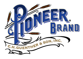 Pioneer Brand Sponsor of Erie Biscuit Day in Erie, Colorado