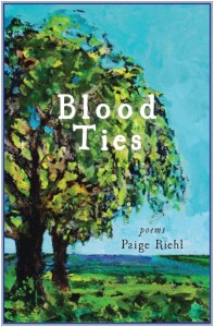 Artwork - Riehl - Blood Ties - WITH TITLE - JPEG