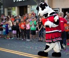 2014_Erie_HC_Parade-57
