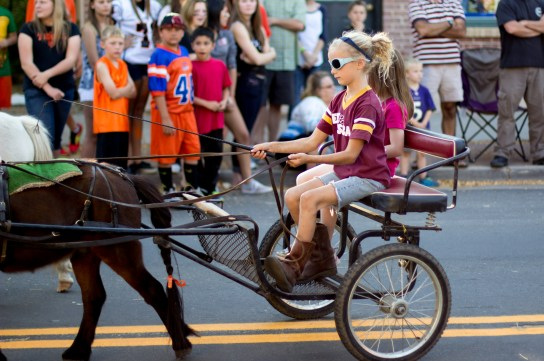 2014_Erie_HC_Parade-64
