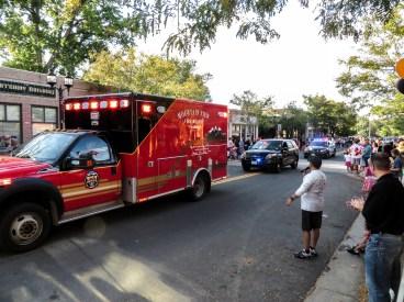 2014_Erie_HC_Parade-67