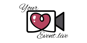 Live Streaming - Video Production