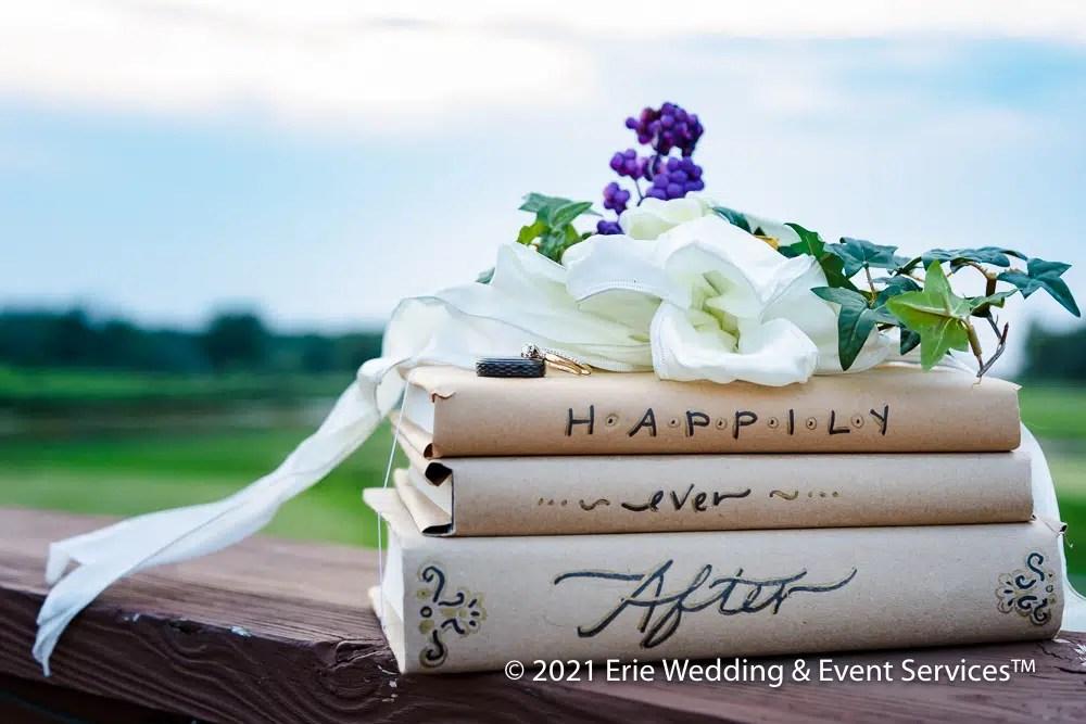 Wedding Planning Prices
