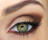 brown-makeup-cute-eyes-fashion-favim-com-707543