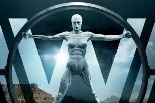 westworld-2016-poster-620x415