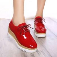 2016-venta-caliente-con-estilo-para-mujer-pisos-de-charol-punta-redonda-plataforma-zapatos-brogue-oxford