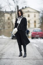all-black-black-lace-up-boots-patent-leather-socks-and-boots-patent-leather-black-coat-winter-style-what-to-wear-when-its-freezing-outside-snow-outfit-le-21eme-work-640x962