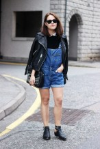 wiuf83-l-610x610-littlemagpie-jacket-bag-shoes-tshirt-overalls-denimoveralls-romper-leatherjacket-saints-saintsleatherjacket-boots-blackboots-zara-cos-blogger-hipster-cute-leather-leatherbl