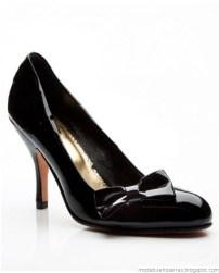 zapatos-para-gordita-negros-de-charol-4