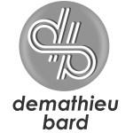 Demathieu Bard timelapse chantier