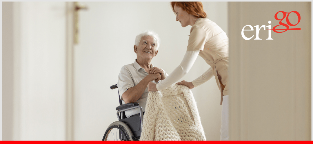 home care consulting