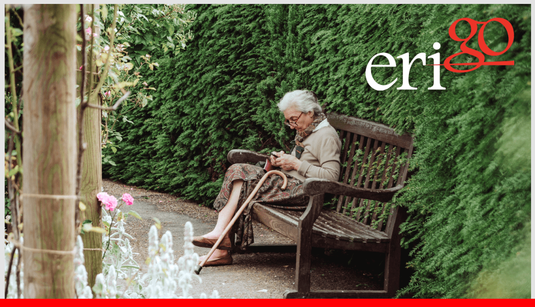 An aged care sector that's fit for purpose in 2020 and beyond