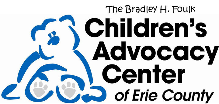 childrensadvocacy