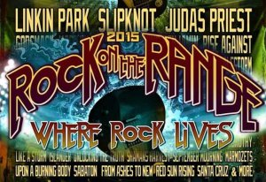 2015_rock_on_the_range