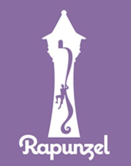 Rapunzel: A New Musical to Premiere at the Erie Playhouse