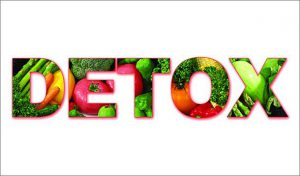 spring_detox-2