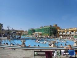budapest-szchenyi-baths