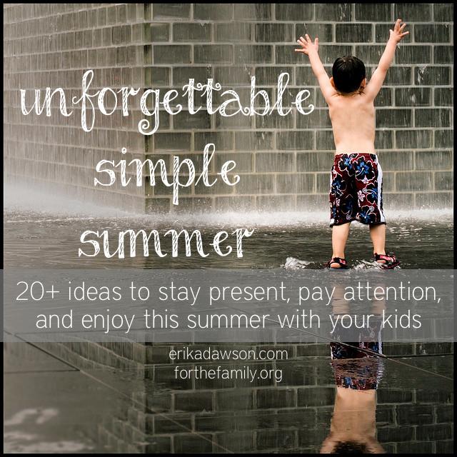 Unforgettable Simple Summer JPEG