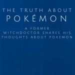 Is Pokemon Safe for Christian Kids?