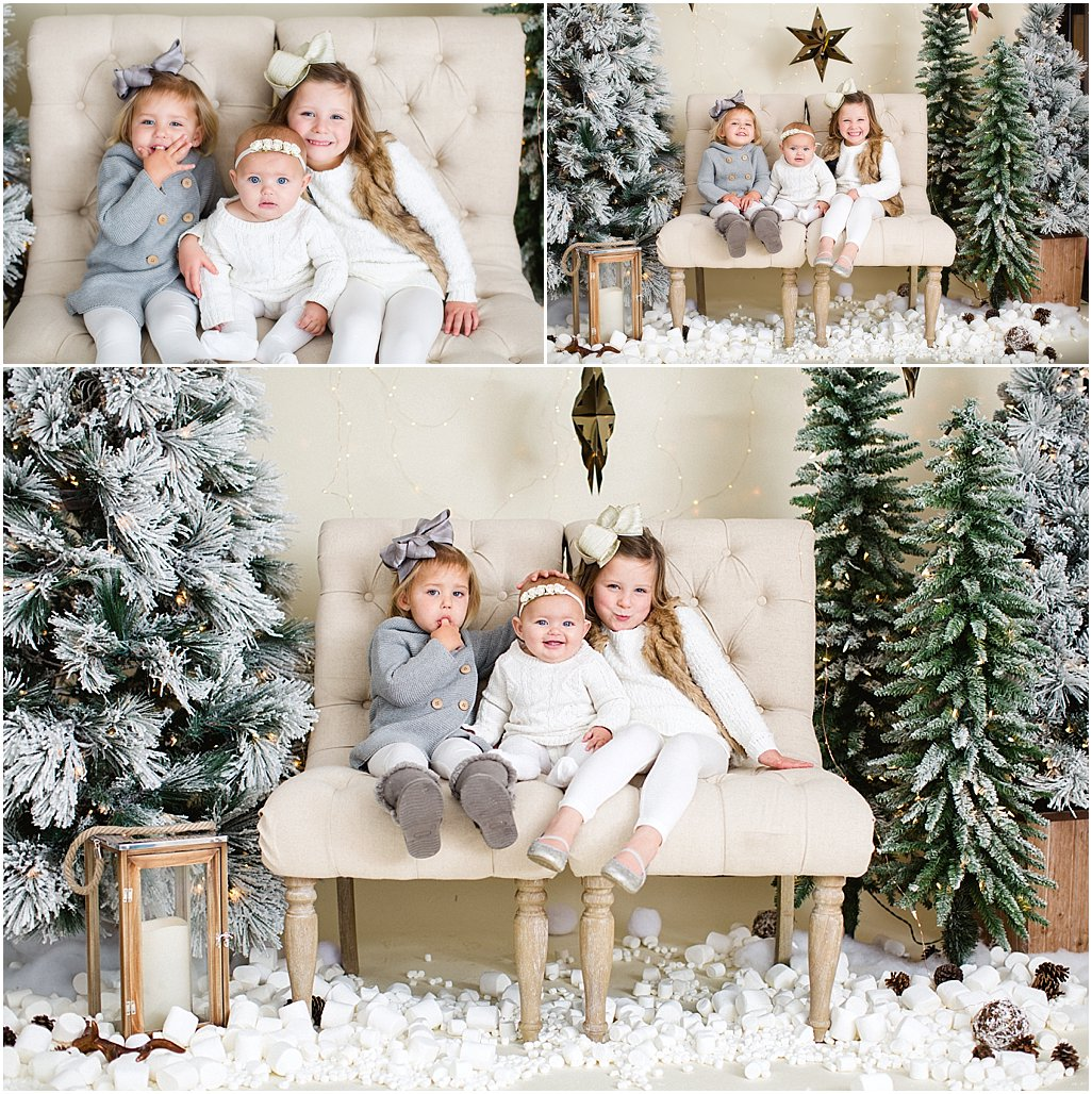 christmas-mini-sessions-arkansas-family-photographers-i-kelsey-and-weston_0019