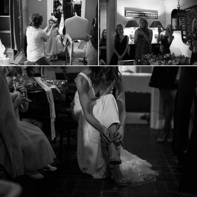 moss-mountain-wedding-arkansas-wedding-photographers-i-kelsey-and-weston_0005