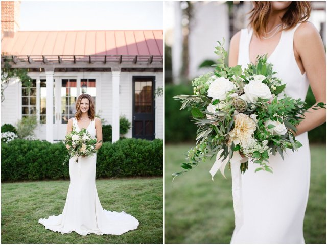moss-mountain-wedding-arkansas-wedding-photographers-i-kelsey-and-weston_0052