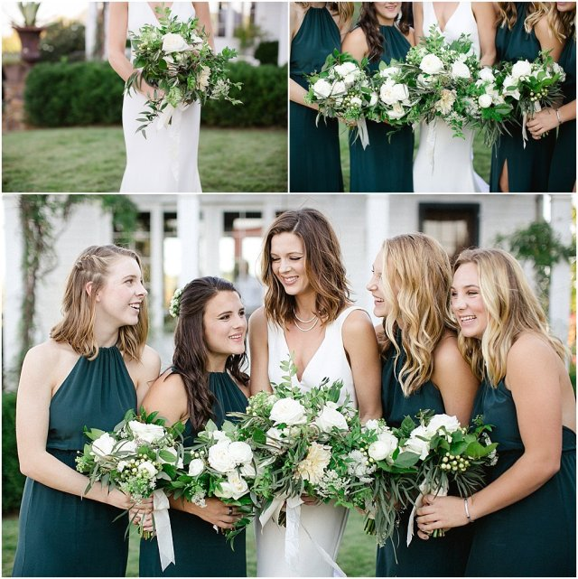 moss-mountain-wedding-arkansas-wedding-photographers-i-kelsey-and-weston_0054
