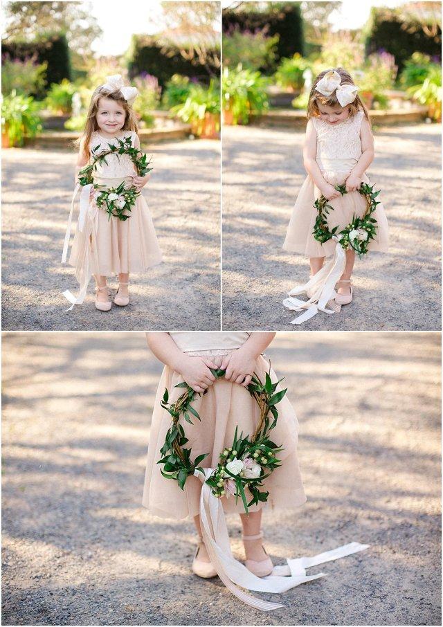 moss-mountain-wedding-arkansas-wedding-photographers-i-kelsey-and-weston_0056