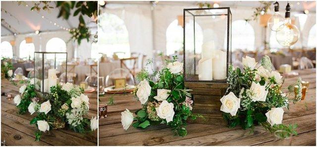 moss-mountain-wedding-arkansas-wedding-photographers-i-kelsey-and-weston_0060