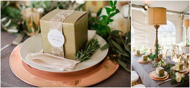 moss-mountain-wedding-arkansas-wedding-photographers-i-kelsey-and-weston_0062