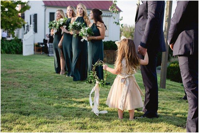 moss-mountain-wedding-arkansas-wedding-photographers-i-kelsey-and-weston_0069