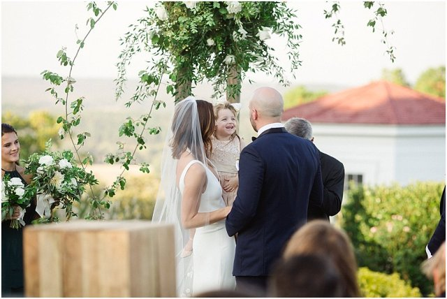 moss-mountain-wedding-arkansas-wedding-photographers-i-kelsey-and-weston_0071