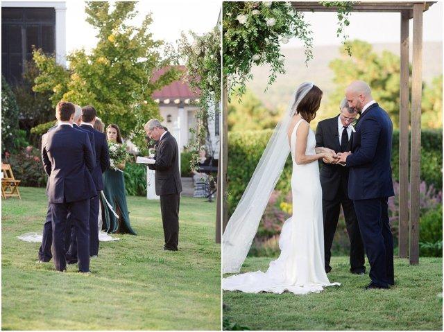moss-mountain-wedding-arkansas-wedding-photographers-i-kelsey-and-weston_0073