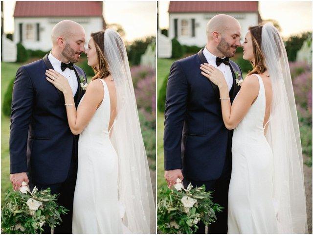 moss-mountain-wedding-in little rock