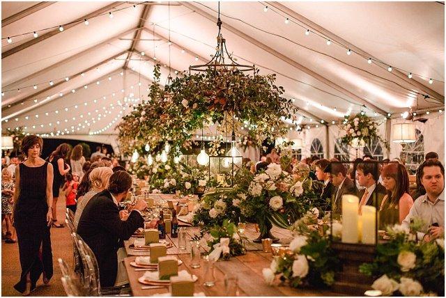 moss-mountain-wedding-arkansas-wedding-photographers-i-kelsey-and-weston_0081