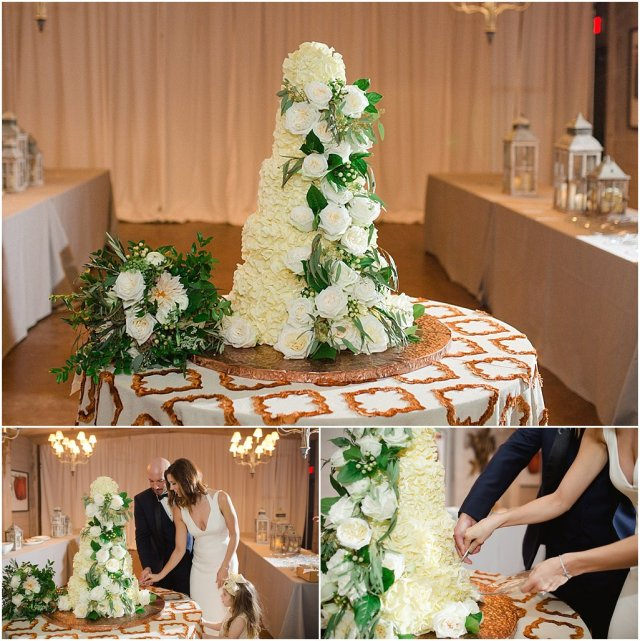 moss-mountain-wedding-arkansas-wedding-photographers-i-kelsey-and-weston_0083