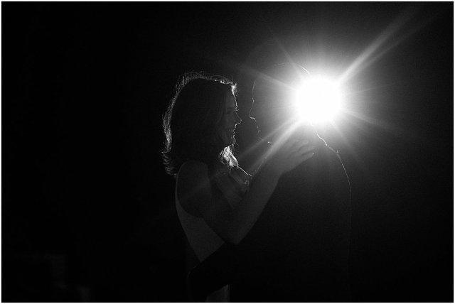 moss-mountain-wedding-arkansas-wedding-photographers-i-kelsey-and-weston_0086