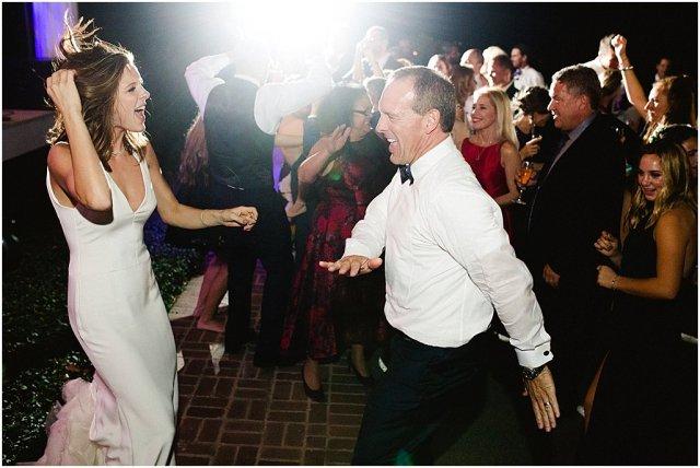 moss-mountain-wedding-arkansas-wedding-photographers-i-kelsey-and-weston_0096