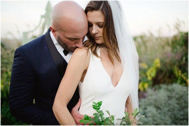 moss-mountain-wedding-arkansas-wedding-photographers-i-kelsey-and-weston_0112