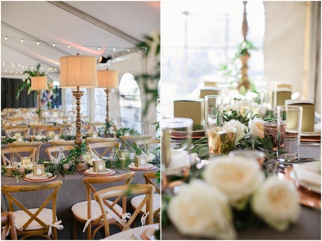 moss-mountain-wedding-arkansas-wedding-photographers-i-kelsey-and-weston_0121
