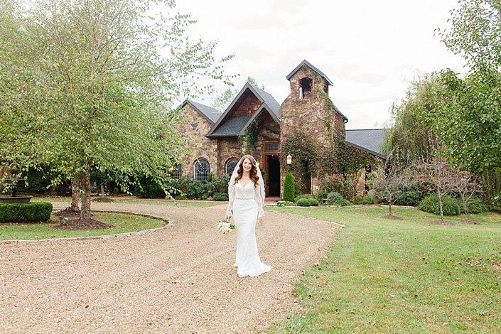 ashton-campbell-bridal-portraits-at-stone-chapel-arkansas-wedding-photographer_0003
