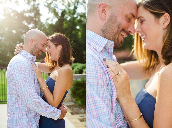 kelsey-and-weston-engagements-arkansas-wedding-photographer_0032