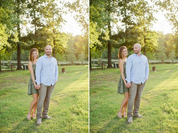 kelsey-and-weston-engagements-arkansas-wedding-photographer_0040